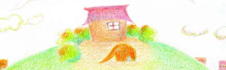山口県 柳井の幼稚園 柳井幼稚園のイメージ